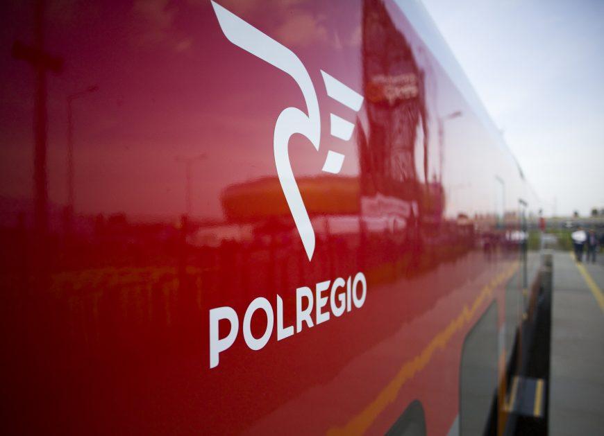 NaKolei.pl - Bilety okresowe POLREGIO to oszczędność