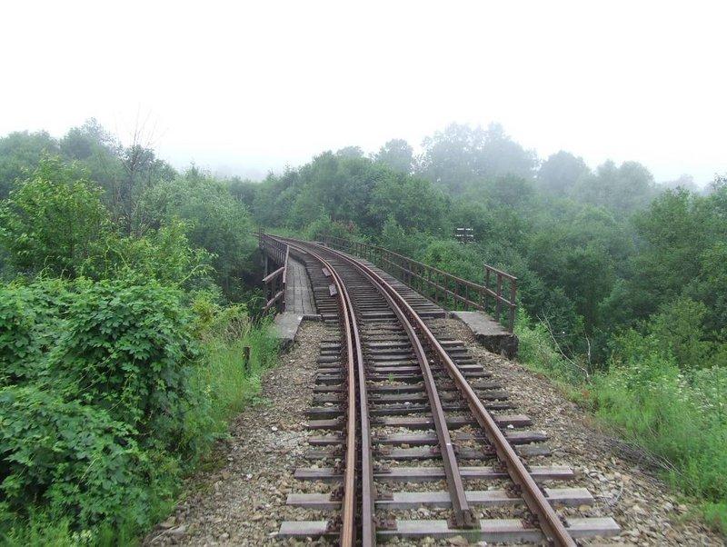 Dwie oferty na pierwszy etap linii Podłęże – Piekiełko