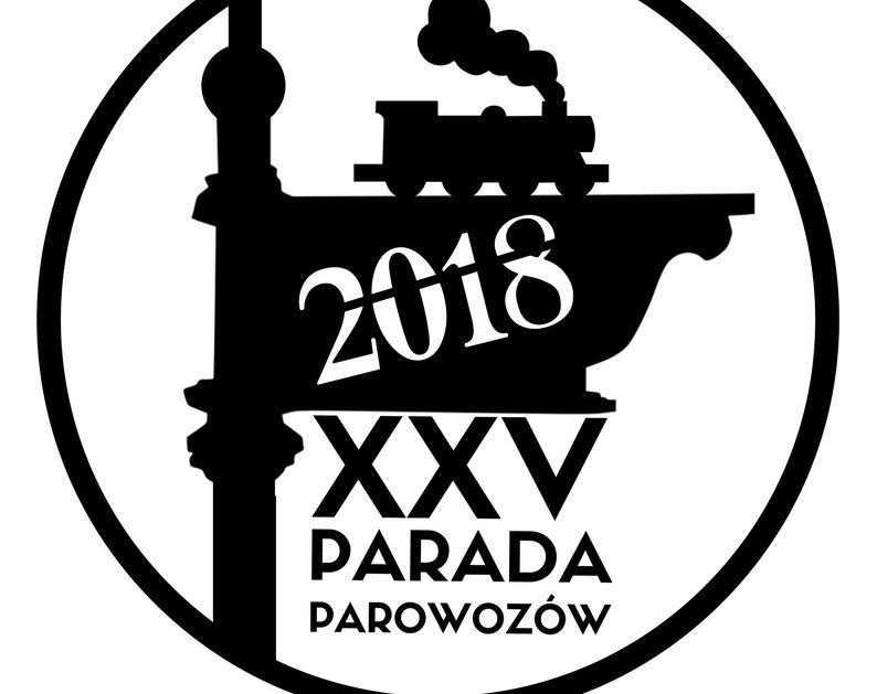 NaKolei.pl - Już niedługo XXV Parada Parowozów w Wolsztynie!