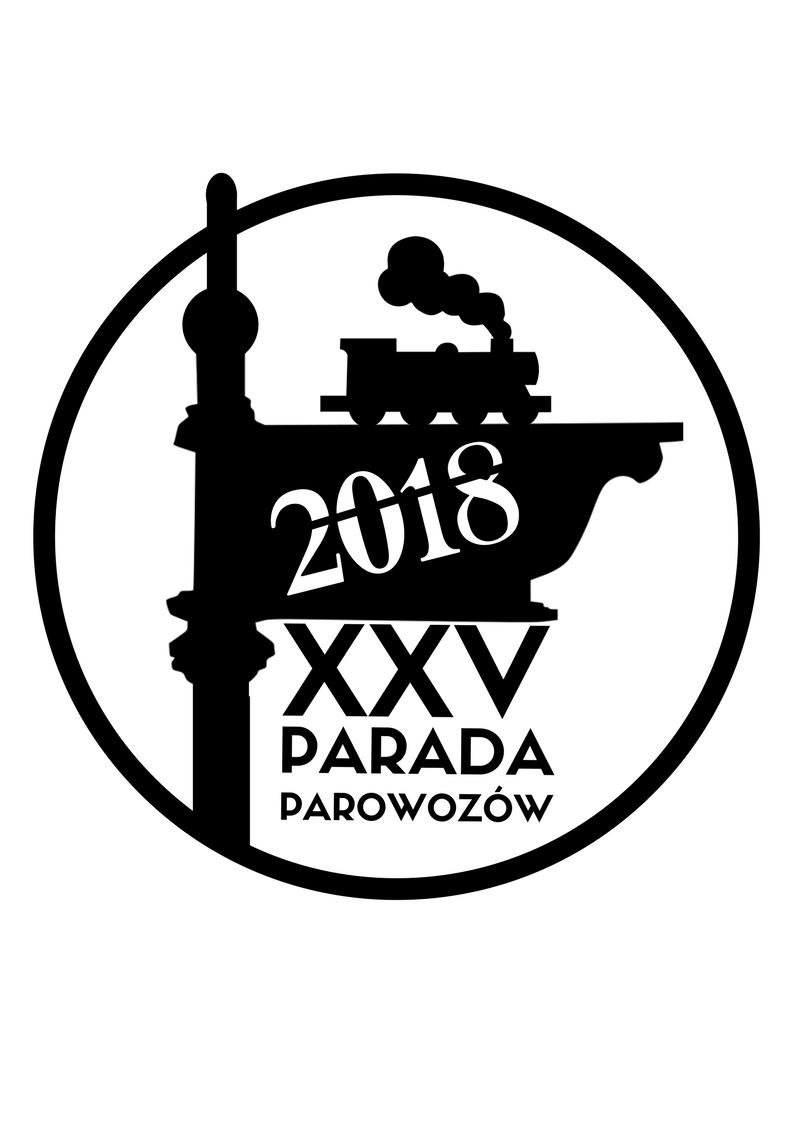 Już niedługo XXV Parada Parowozów w Wolsztynie!