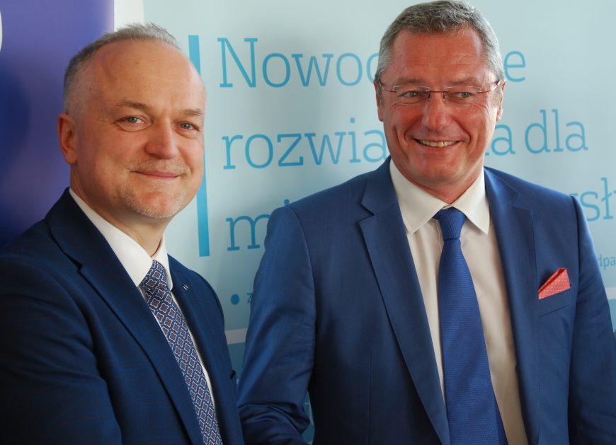 NaKolei.pl - PKP CARGO będzie transportować węgiel dla spółek Grupy Veolia Polska w latach 2019-2021
