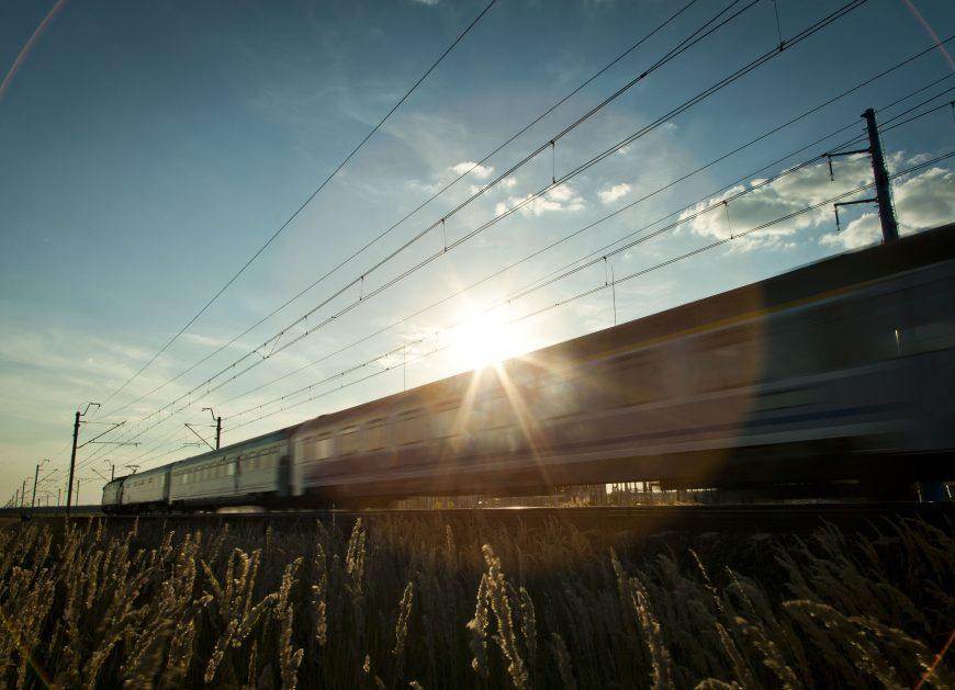 NaKolei.pl - Szczegóły korekty rozkładu jazdy PKP Intercity. Powróci m.in. IC Barbakan i IC Włókniarz
