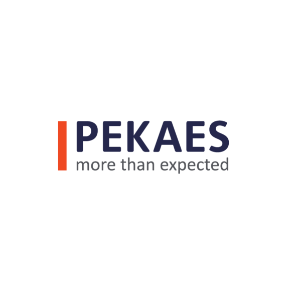 NaKolei.pl - PEKAES transportował zabytkowe pojazdy na obchody 74. rocznicy bitwy o Monte Cassino