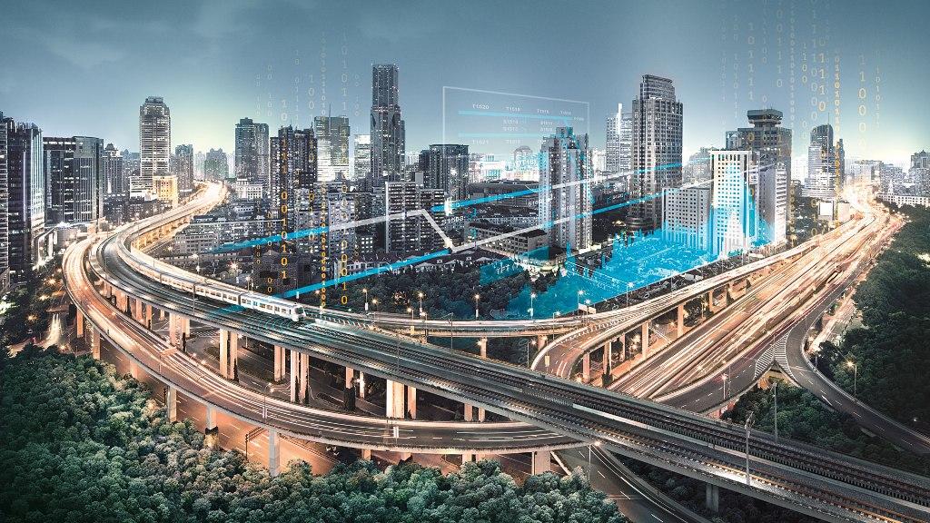 Metro na Tajwanie z rozwiązaniami konsorcjum Siemens, Hyundai Rotem oraz BES Engineering