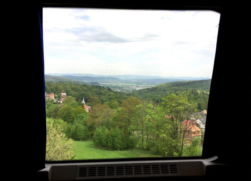 NaKolei.pl - Bezpłatne przejazdy i wydłużenie terminu ważności biletów turystycznych POLREGIO