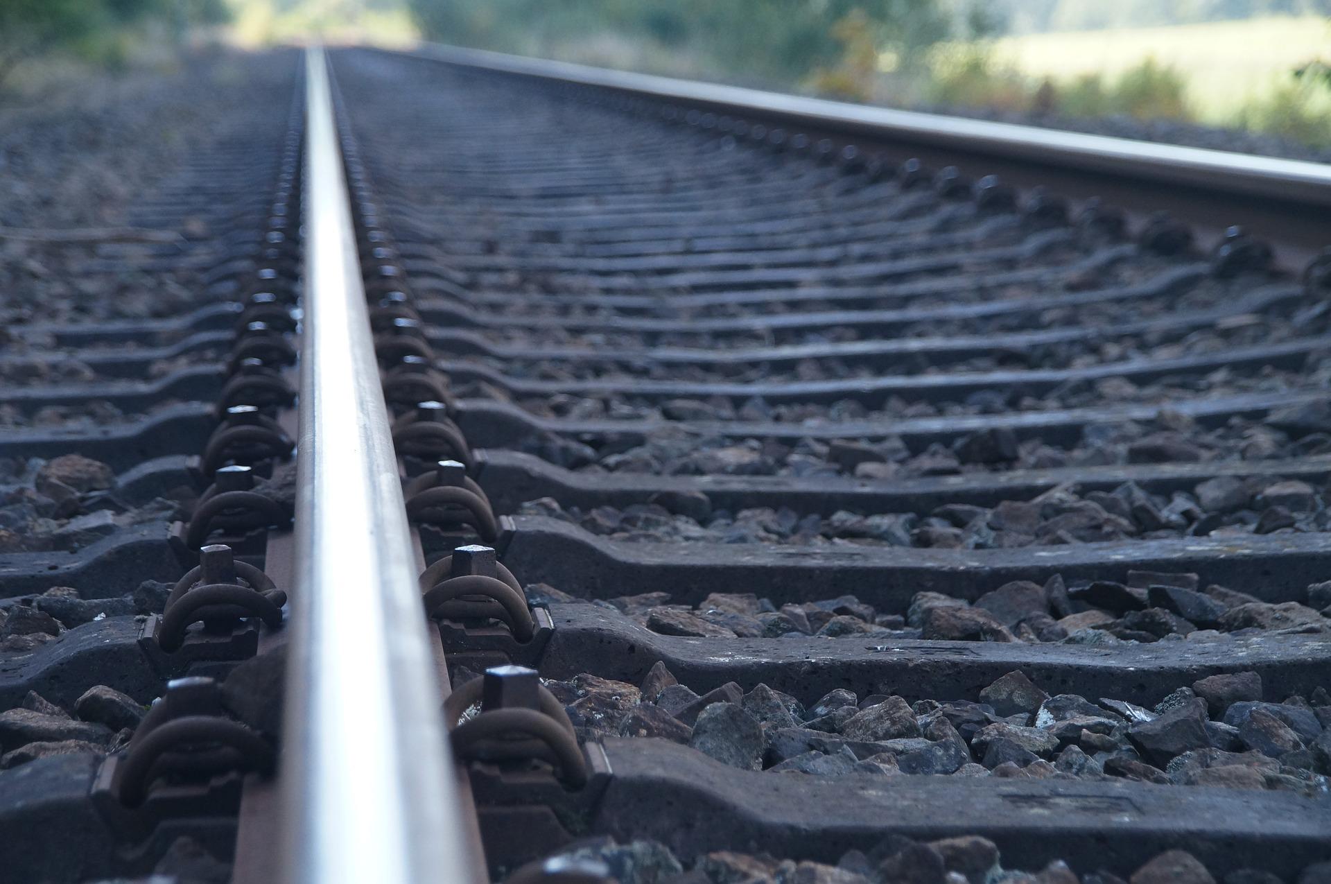 Wykolejony pociąg w Turcji. Zakończyła się akcja ratunkowa. Nie żyją 24 osoby
