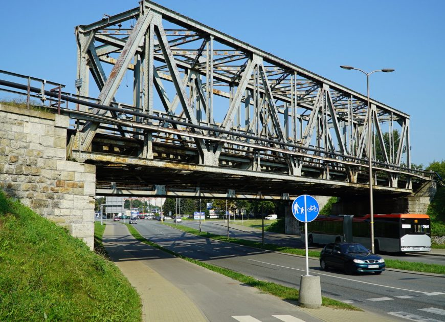 NaKolei.pl - Rozpoczęła się modernizacja stacji Rzeszów Główny. Będzie też przystanek Rzeszów Zachodni