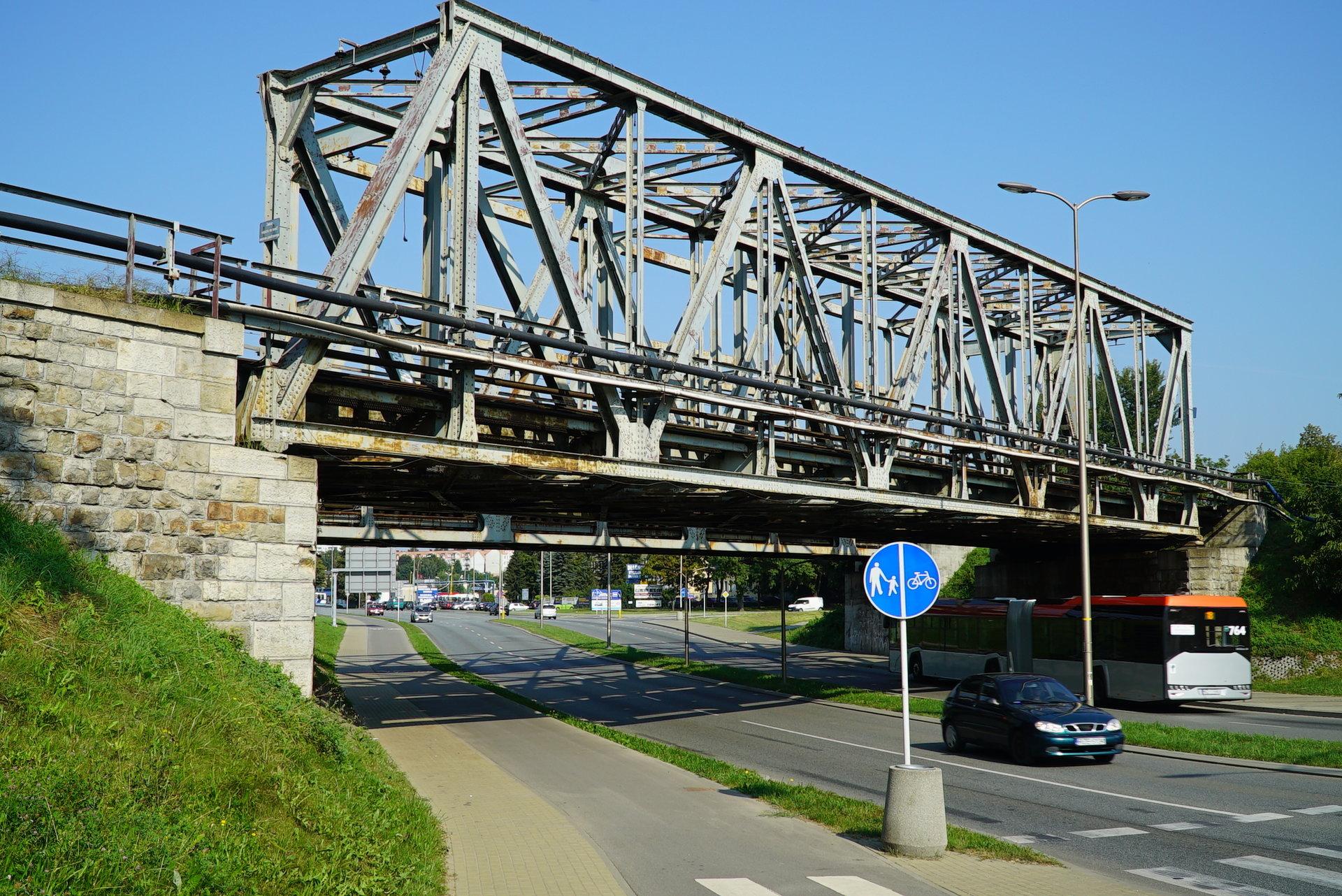 Rozpoczęła się modernizacja stacji Rzeszów Główny. Będzie też przystanek Rzeszów Zachodni