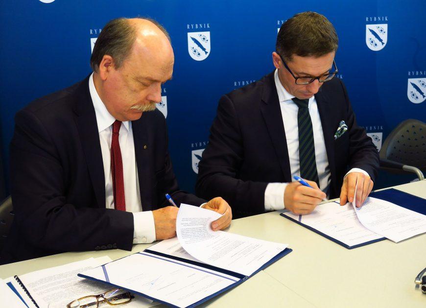 """NaKolei.pl - Mirosław Antonowicz (PKP S.A.): ,,Mamy program funkcjonalno-użytkowy dla centrum logistycznego w Koninie"""""""