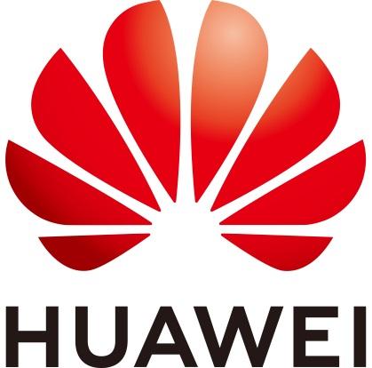 NaKolei.pl - Optyczna sieć transportowa Huawei. Rozwiązanie trafiło do ÖBB