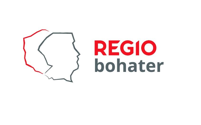 """NaKolei.pl - Kampania ,,REGIObohater"""" i plebiscyt na patrona wybranego pociągu POLREGIO"""