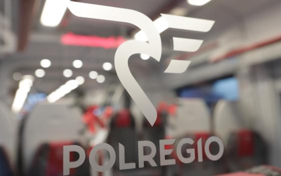 Polregio Centrum Przetwarzania Danych