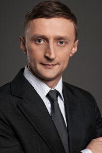 Marcin Zachariasz - Torpol