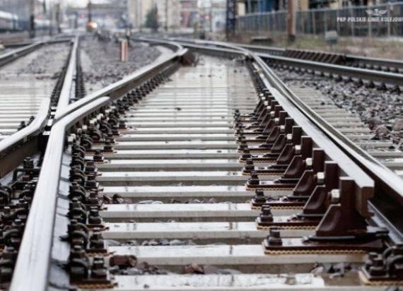 PLK: 100 mln zł wypłat dla podwykonawców Astaldi