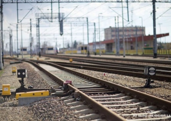 PLK: Kontynuacja mediacji i 97 mln zł wypłat dla podwykonawców Astaldi