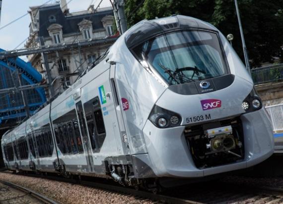 Fot. Alstom