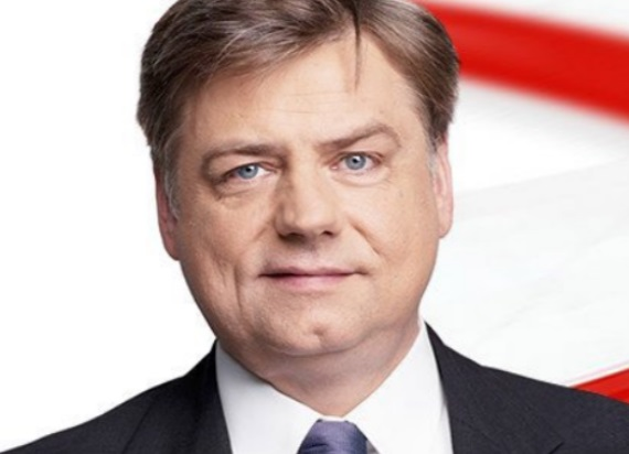 Fot. kosmazlotowski.eu