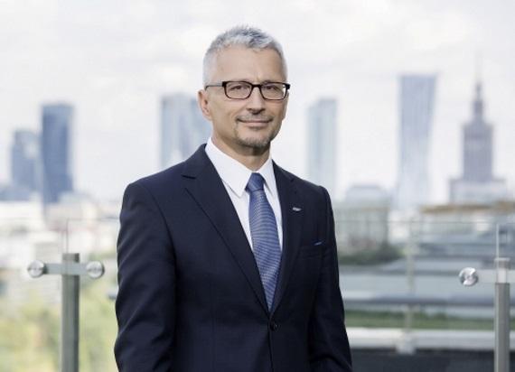 """Jest stanowisko Prezesa UTK ws. weryfikacji WE podsystemu strukturalnego """"Energia"""""""