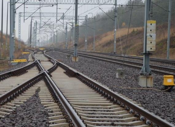 UTK: Więcej miejsc na szkolenie z obsługi RINF