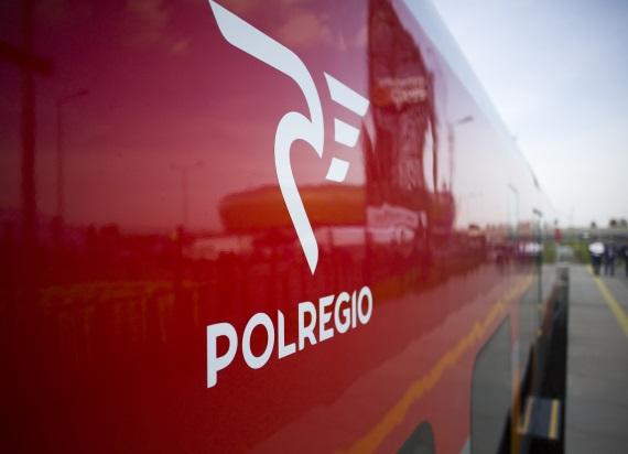 Fot. Polregio