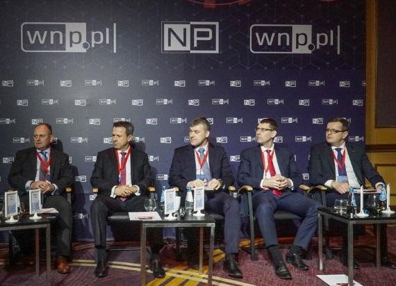 Fot. Zmieniamy Polski Przemysł