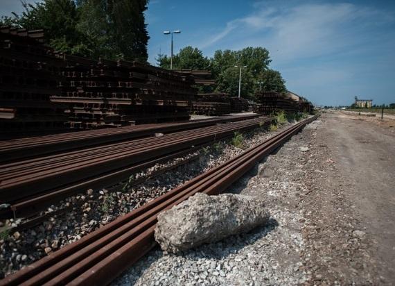 UTK rozpoczyna konsultacje ws. stosowania staroużytecznych wyrobów kolejowych
