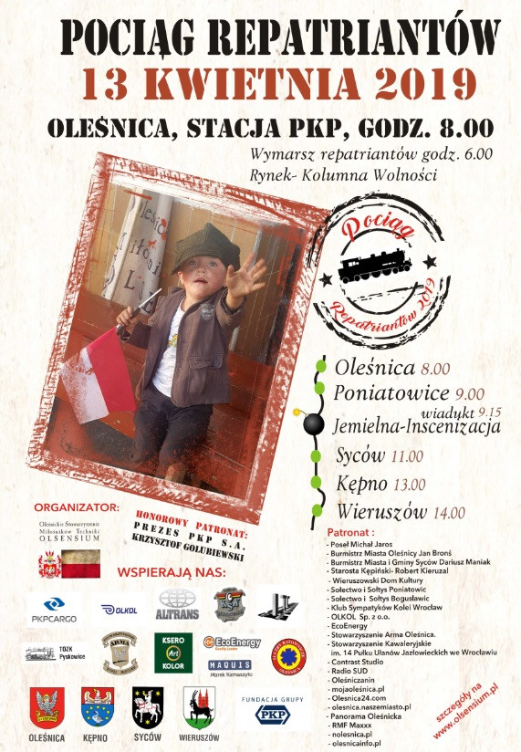 Fot. Olsensium.pl