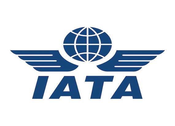 Międzynarodowe Zrzeszenie Przewoźników Powietrznych rozpoczyna współpracę z CPK