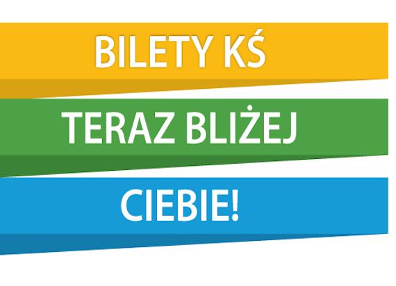 Biletomat wrócił na dworzec w Wodzisławiu Śląskim