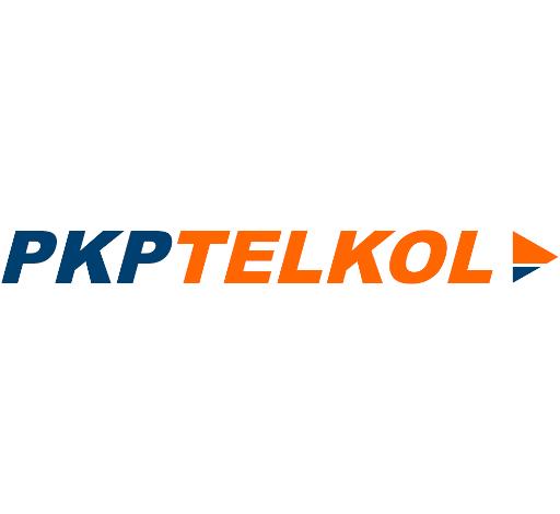 PKP Telkol