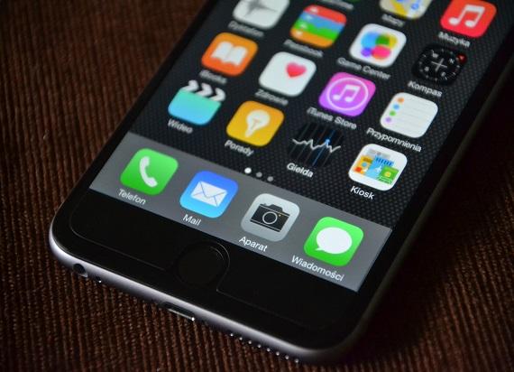 Międzynarodowa legitymacja na smartfonie uprawnia do podróży koleją z ulgą 51%