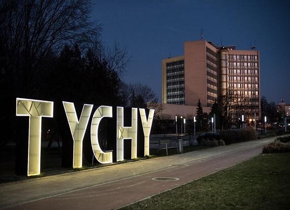 Siemens Mobility zbuduje system ITS dla Tychów