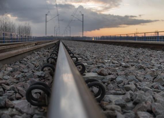 UTK: Znajomość odcinków linii kolejowych na stanowisku kierownika pociągu