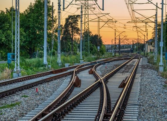 Rozmowy kolejarzy z Komisją Europejską o podniesieniu budżetu CEF Transport o 1,7 mld euro
