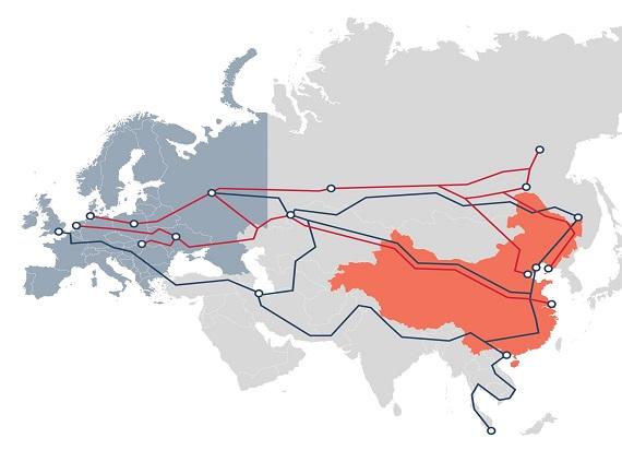 Transport i logistyka to jedne z ważniejszych branż polskiej gospodarki