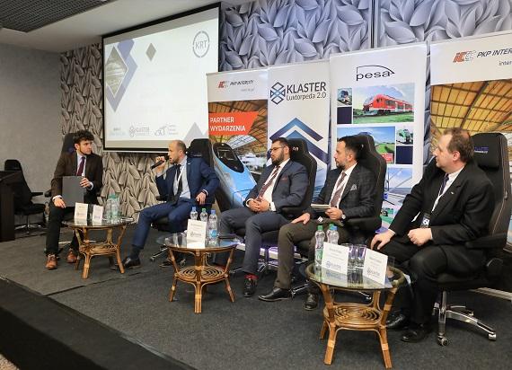 Elekromobilność i eko-rozwiązania – jak wykorzystać je w transporcie?