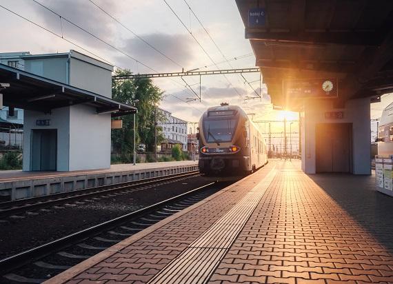 Leo Express z otwartym dostępem na trasie Praga – Medyka