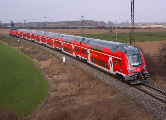 Trzyletnie opóźnienie Skody na rynku niemieckim