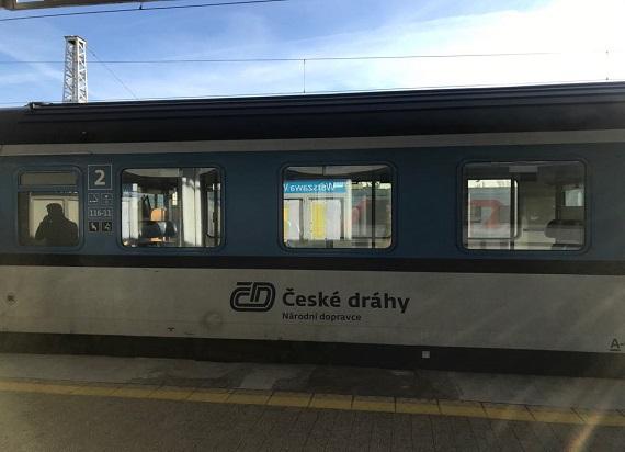 Powrót połączeń z Czechami. Mieszkańcy woj. śląskiego nie pojadą. Kary nawet 170 tys. zł