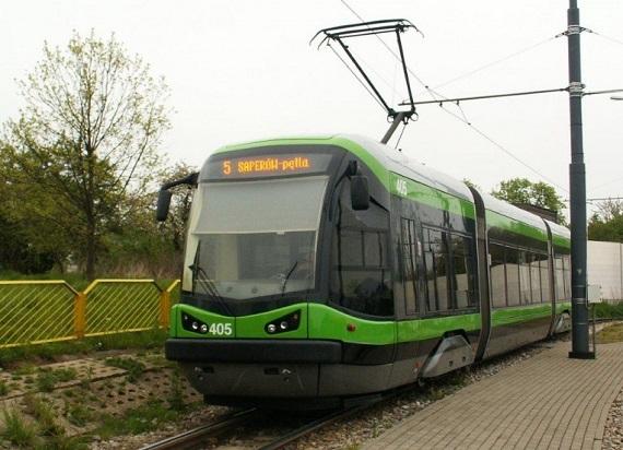 Strajk elbląskich tramwajarzy: Władze Miasta przedstawiły propozycje dla strajkujących