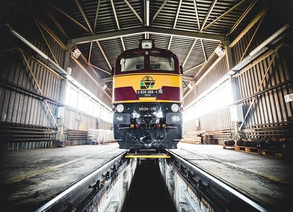 10 najważniejszych inwestycji i wydarzeń kolejowych w 2020 roku. Podsumowanie