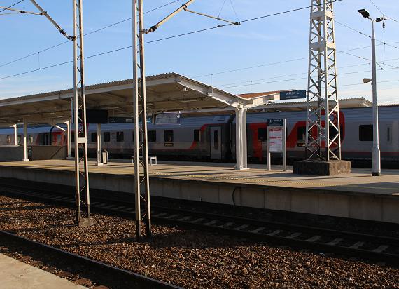 Karty lokalizacji pasażerów w pociągach – ważne informacje