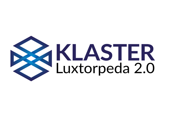 """Polskie Koleje Państwowe S.A. przystąpiły do Klastra """"Luxtorpeda 2.0"""""""