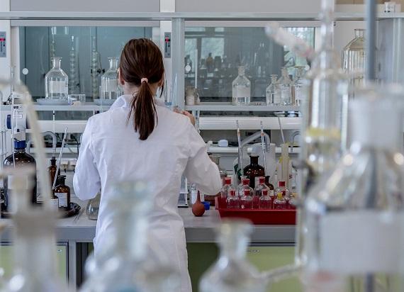 PKP oraz CS Natura udostępniają lekarzom pokoje w ośrodku szkoleniowym