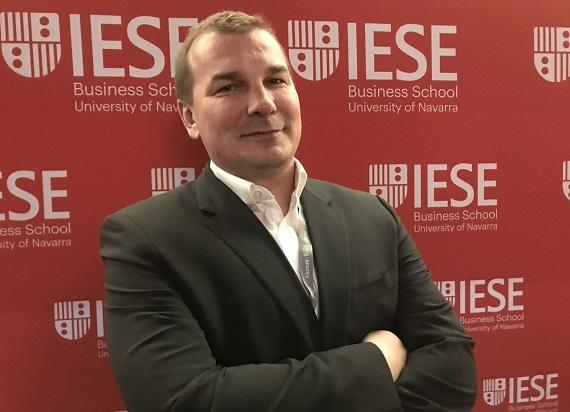 POLREGIO z nowym prezesem i członkiem zarządu – dyrektorem handlowym