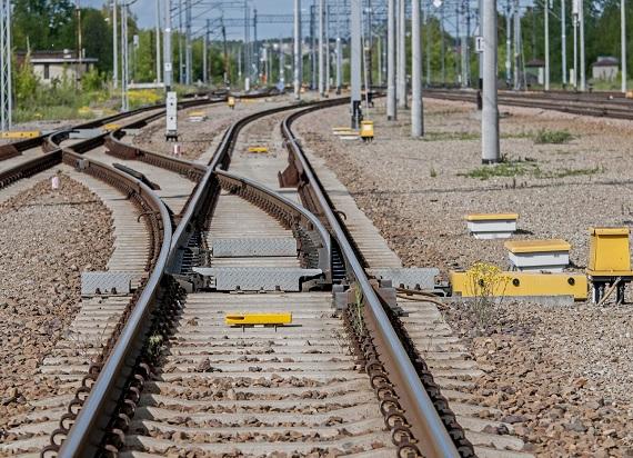 Kolejne alerty bezpieczeństwa dotyczące ERTMS. Tym razem z Holandii i Szwecji