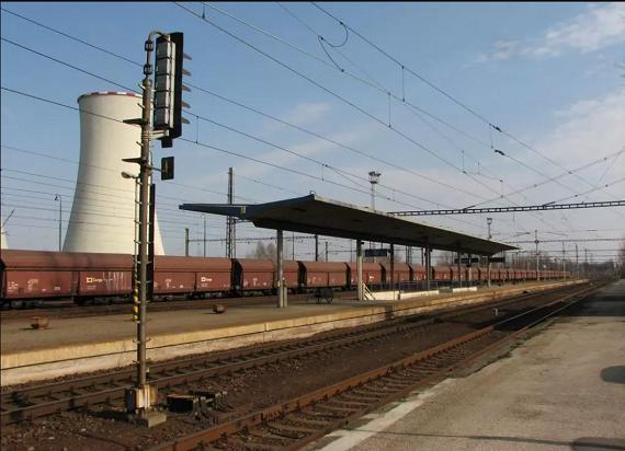 Czesi rozpoczynają przebudowę trasy z Dziećmorowic do Polski