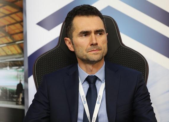 Piotr Malepszak kończy współpracę z CPK