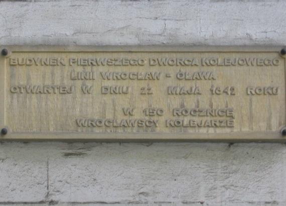 Początki kolei w Polsce: Zabór pruski, czyli … Znowu historia 1. nitki?