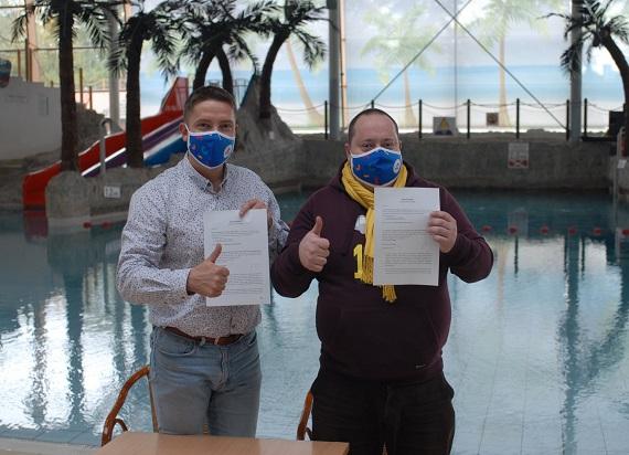 MPK Wrocław zatrudni pracowników Aquaparku